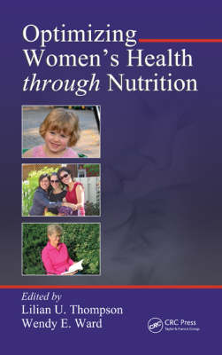Optimizing Women's Health through Nutrition