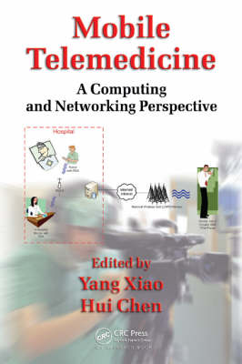 Mobile Telemedicine: A Computing and Networking Perspective