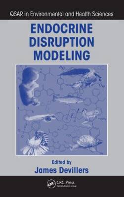Endocrine Disruption Modeling