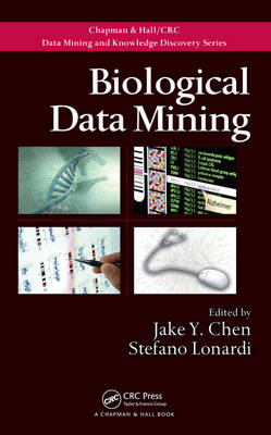 Biological Data Mining
