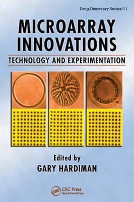 Microarray Innovations