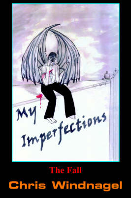 My Imperfections