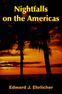 Nightfalls on the Americas