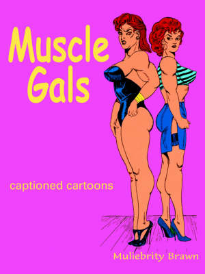 Muscle Gals