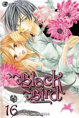 Black Bird, Vol. 16