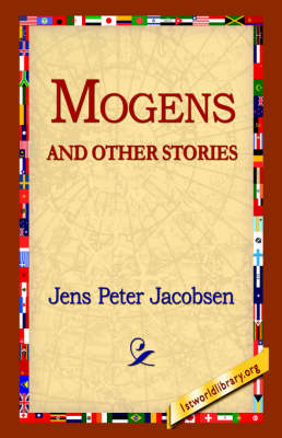 Mogens and Other Stories