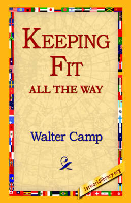 Keeping Fit All the Way