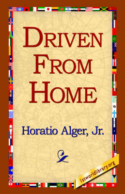 Driven from Home