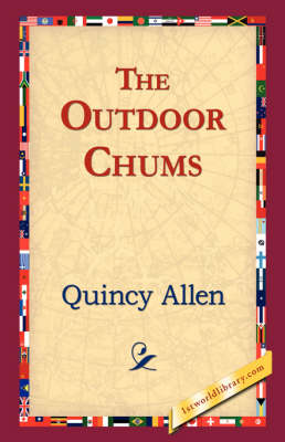 The Outdoor Chums