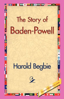 The Story of Baden-Powell