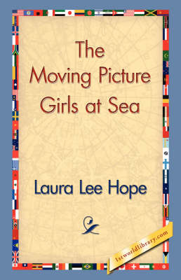 The Moving Picture Girls at Sea