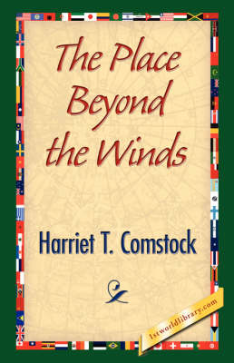The Place Beyond the Winds