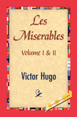 Les Miserables;volume I & II