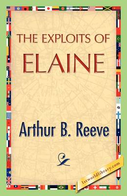 The Exploits of Elaine