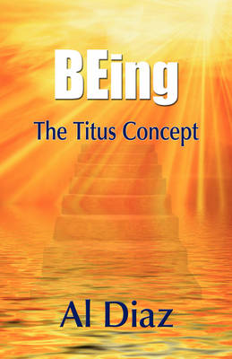 Being the Titus Concept