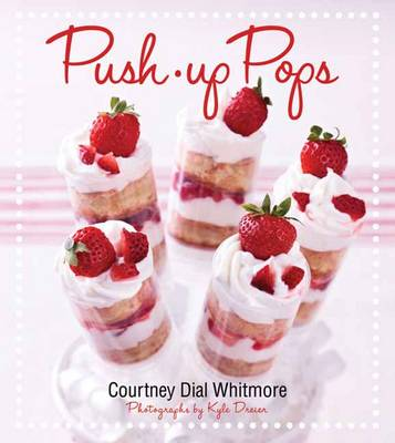 Push-up Pops