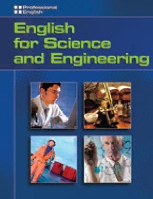 English for Science and Engineering: English for Science and Engineering: Teacher's Resource Book Teacher Resource Book
