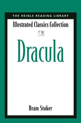 Dracula: Heinle Reading Library