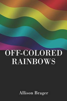Off-Colored Rainbows