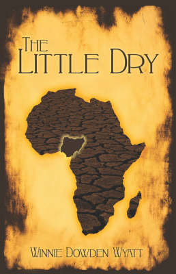 The Little Dry