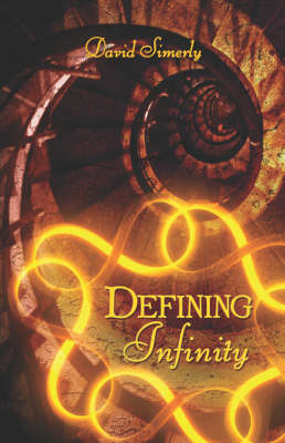 Defining Infinity