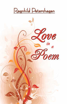 Love in a Poem