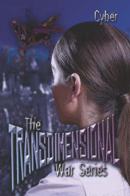 The Transdimensional War Series