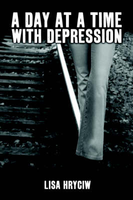 A Day at a Time with Depression