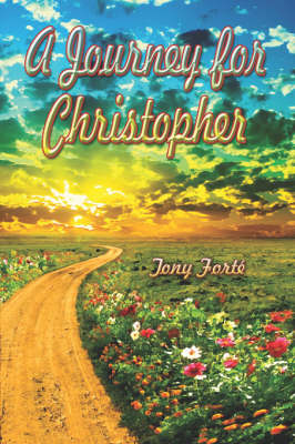 A Journey for Christopher