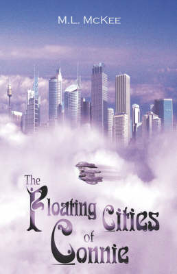 The Floating Cities of Connie