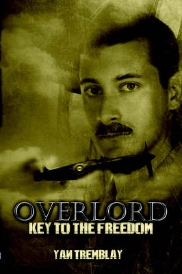 Overlord: Key to the Freedom