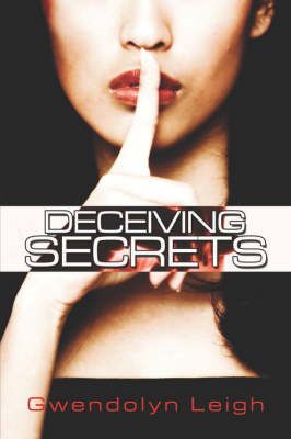 Deceiving Secrets