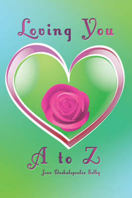 Loving You A to Z