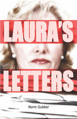Laura's Letters