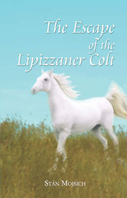 The Escape of the Lipizzaner Colt