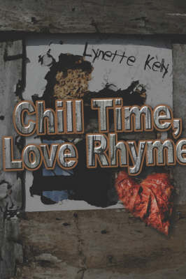 Chill Time, Love Rhyme