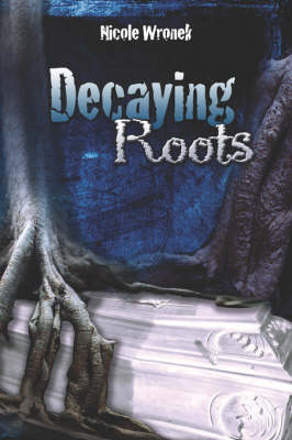 Decaying Roots