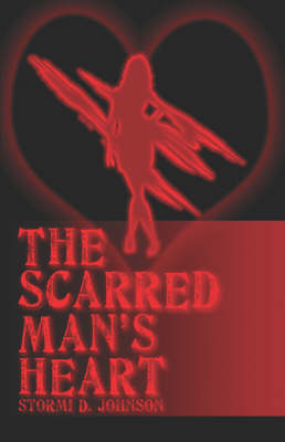 The Scarred Man's Heart