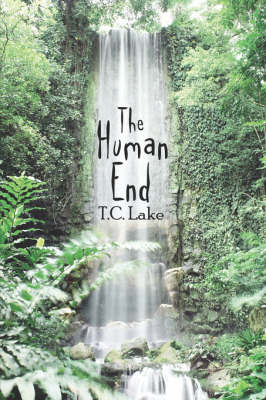 The Human End