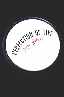 Perfection of Life