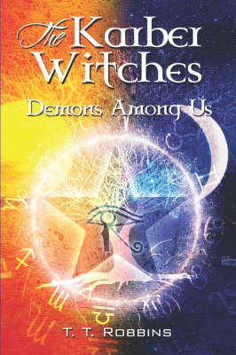 The Karber Witches: Demons Among Us
