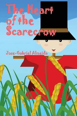 The Heart of the Scarecrow