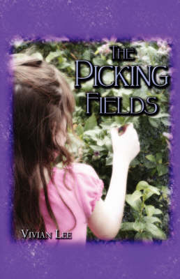 The Picking Fields
