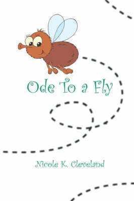 Ode to a Fly