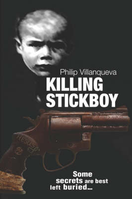 Killing Stickboy