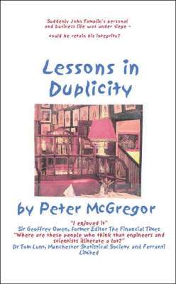 Lessons in Duplicity