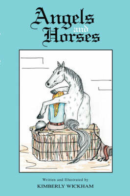 Angels and Horses