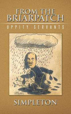 From the Briarpatch: Uppity Servants