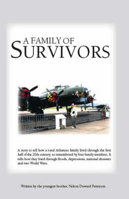 A Family of Survivors