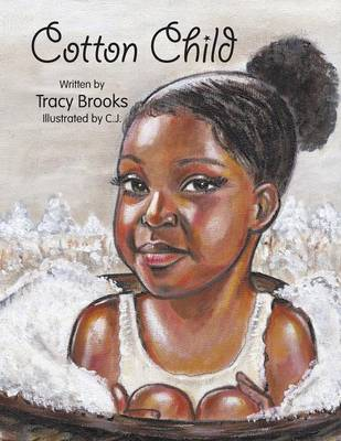 Cotton Child